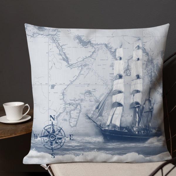 all over print premium pillow 22x22 front lifestyle 3 6037b1e86783d