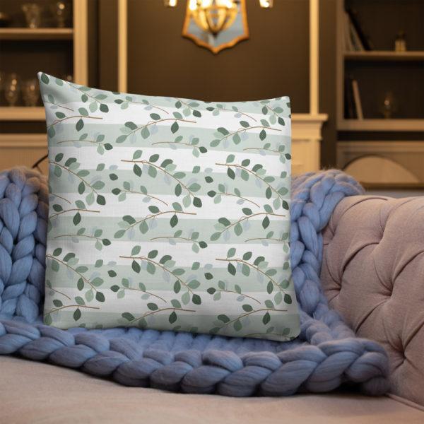 all over print premium pillow 22x22 front lifestyle 3 6103082bd627d