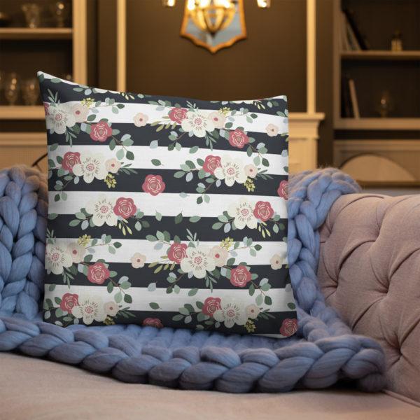 all over print premium pillow 22x22 front lifestyle 3 6103eaba46f80