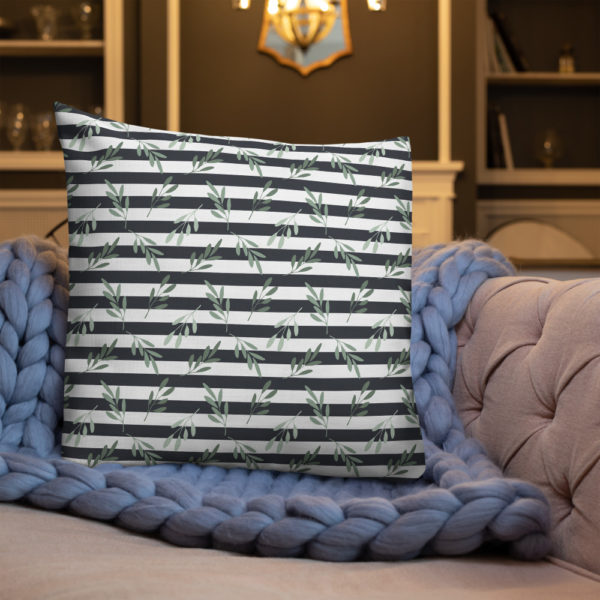 all over print premium pillow 22x22 front lifestyle 3 6103eb9ede7fc
