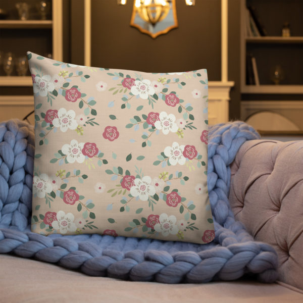 all over print premium pillow 22x22 front lifestyle 3 6103ec57a2607
