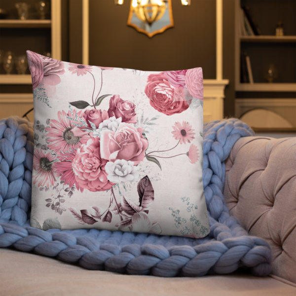 all over print premium pillow 22x22 front lifestyle 3 6103ecde80470