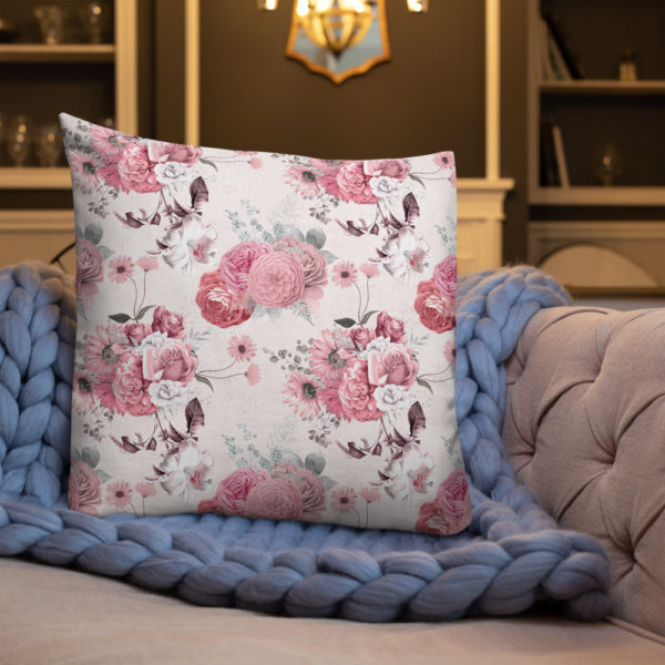 all over print premium pillow 22x22 front lifestyle 3 6103ed2347c56