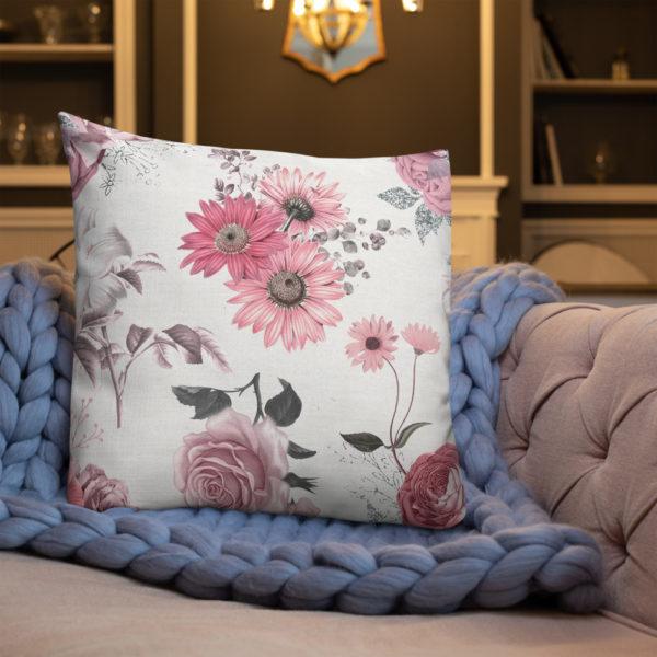 all over print premium pillow 22x22 front lifestyle 3 6103ed68c030e