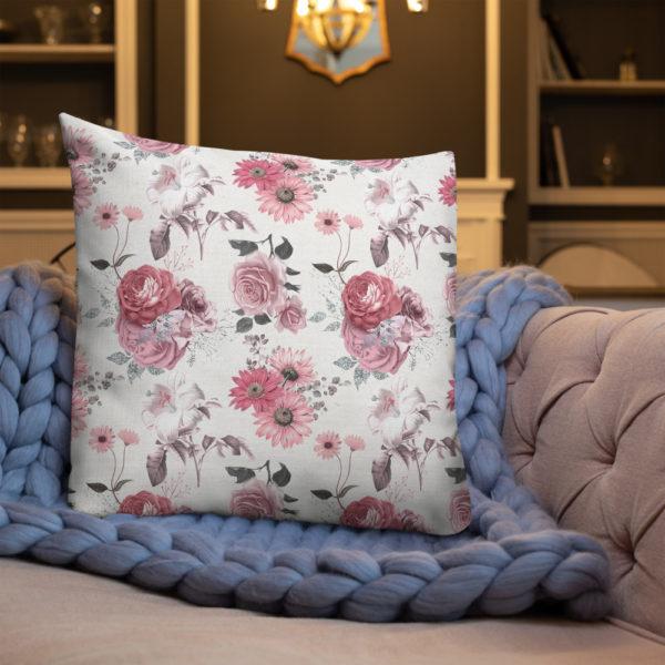 all over print premium pillow 22x22 front lifestyle 3 6103edaba6a90