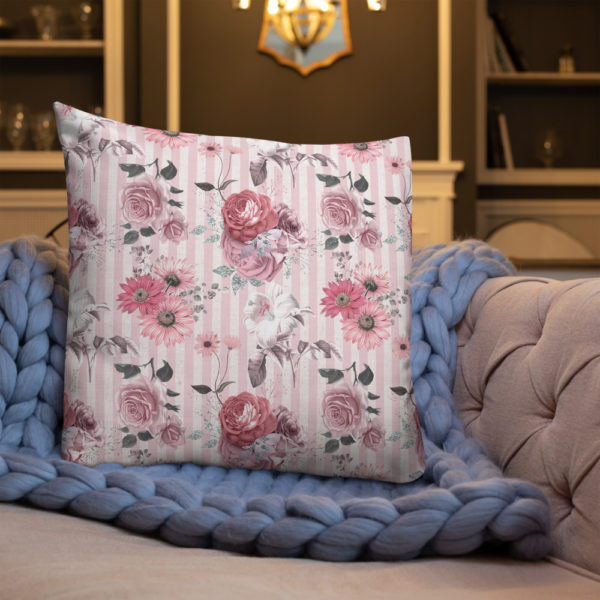 all over print premium pillow 22x22 front lifestyle 3 6103edfaa09f9