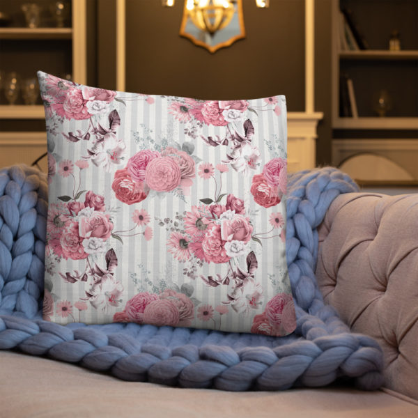 all over print premium pillow 22x22 front lifestyle 3 6103ee402b024