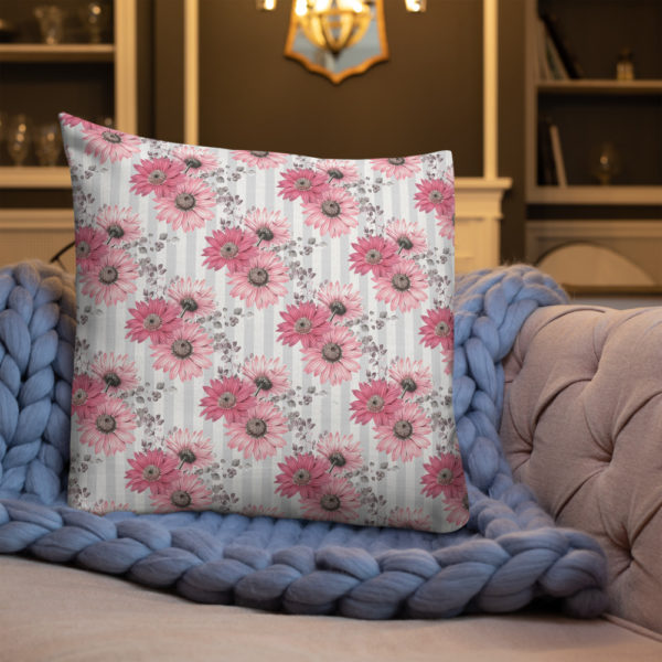 all over print premium pillow 22x22 front lifestyle 3 6103eecf71b7d