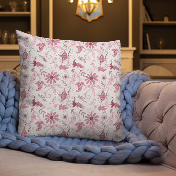 all over print premium pillow 22x22 front lifestyle 3 6103ef6341b1d