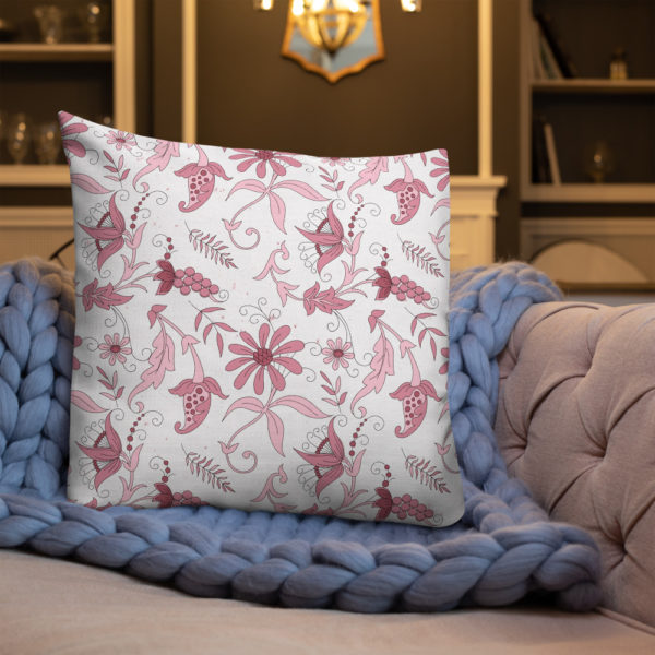 all over print premium pillow 22x22 front lifestyle 3 6103f031d7d20
