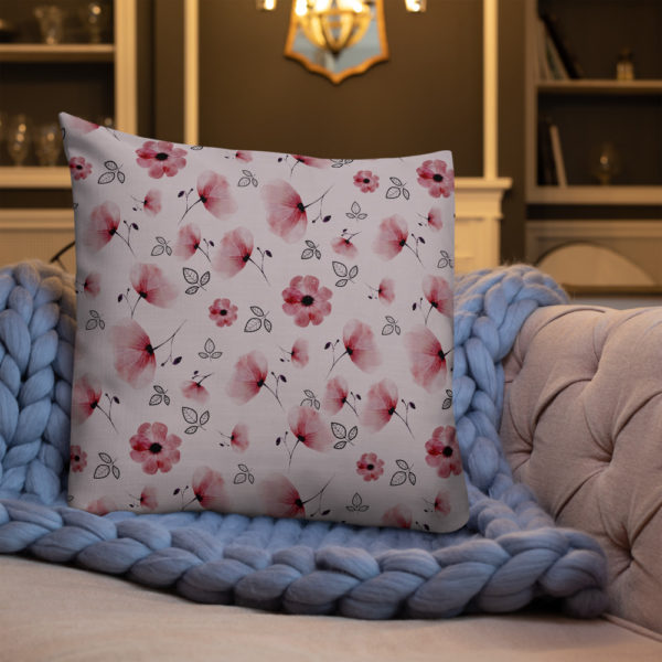 all over print premium pillow 22x22 front lifestyle 3 6103f11b1c5a5