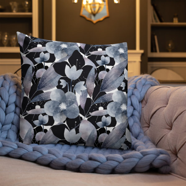 all over print premium pillow 22x22 front lifestyle 3 6103f1ad95ada