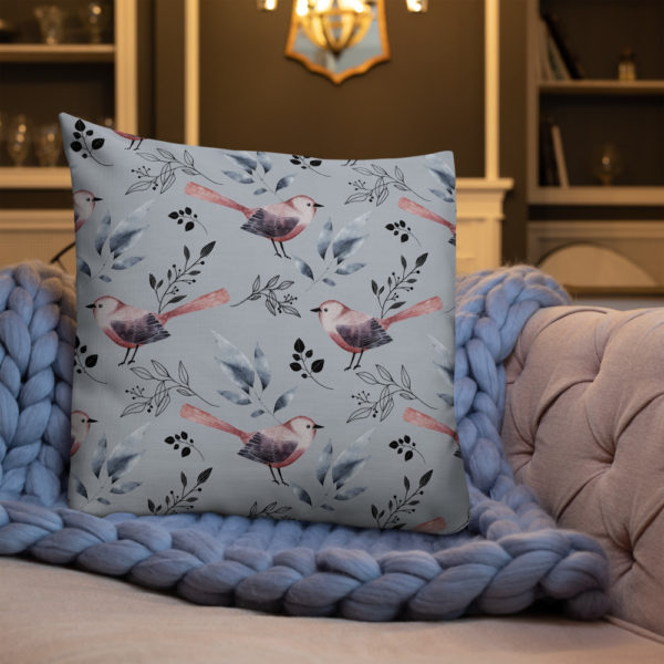 all over print premium pillow 22x22 front lifestyle 3 6103f1f01956e