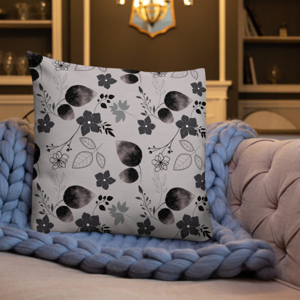 all over print premium pillow 22x22 front lifestyle 3 6103f2be860d5