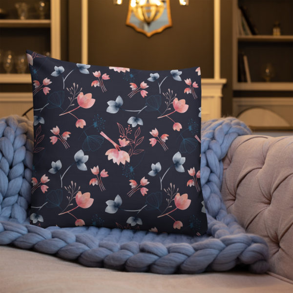 all over print premium pillow 22x22 front lifestyle 3 6103f304df8fb