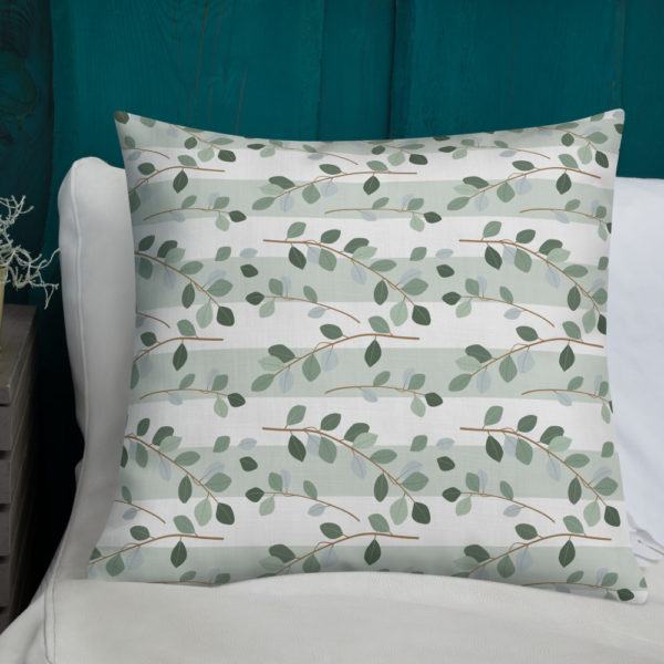 all over print premium pillow 22x22 front lifestyle 4 6103082bd635b