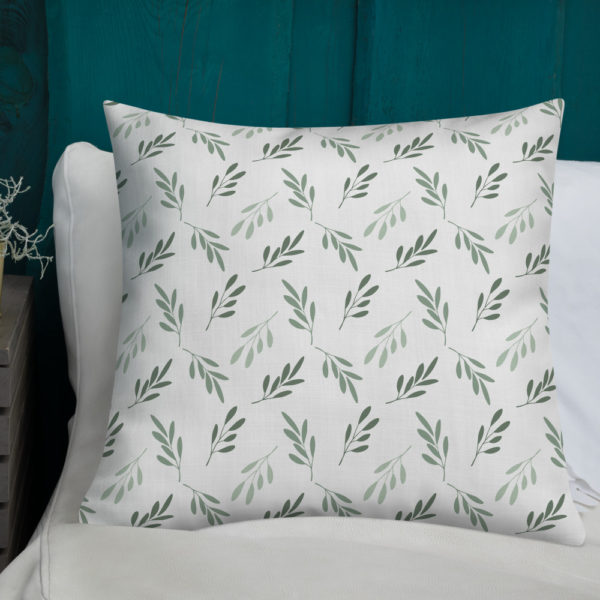 all over print premium pillow 22x22 front lifestyle 4 610319aab37a0