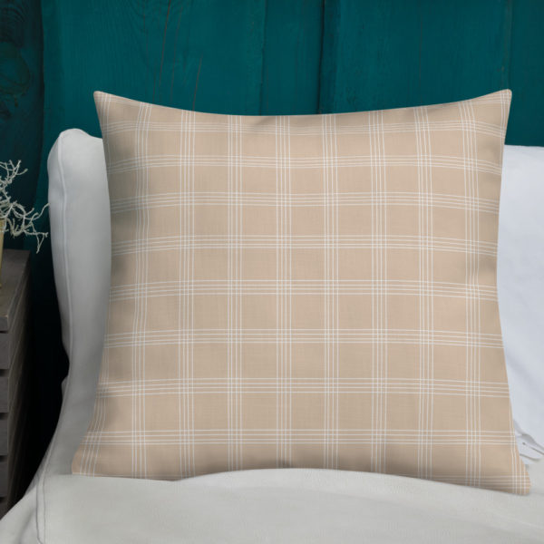 all over print premium pillow 22x22 front lifestyle 4 61031a1f18daa