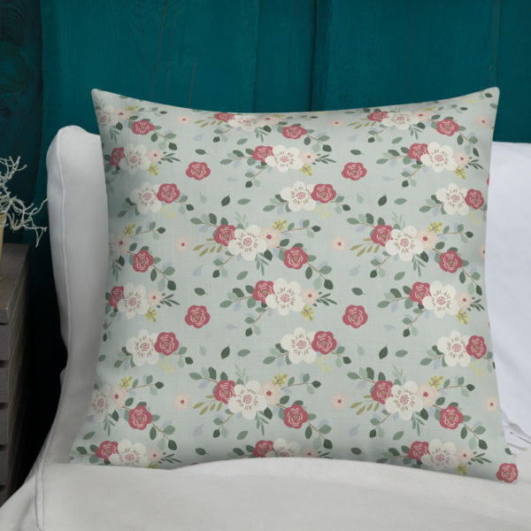 all over print premium pillow 22x22 front lifestyle 4 6103ea1ee9003