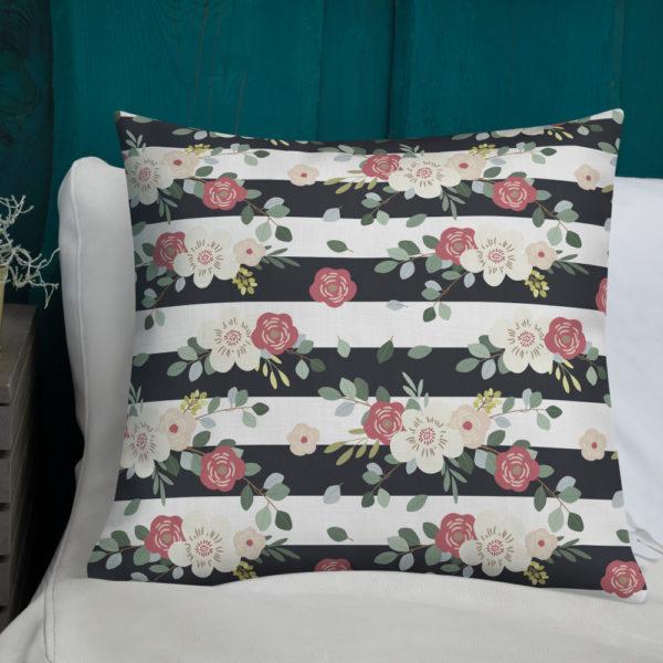 all over print premium pillow 22x22 front lifestyle 4 6103eaba47050