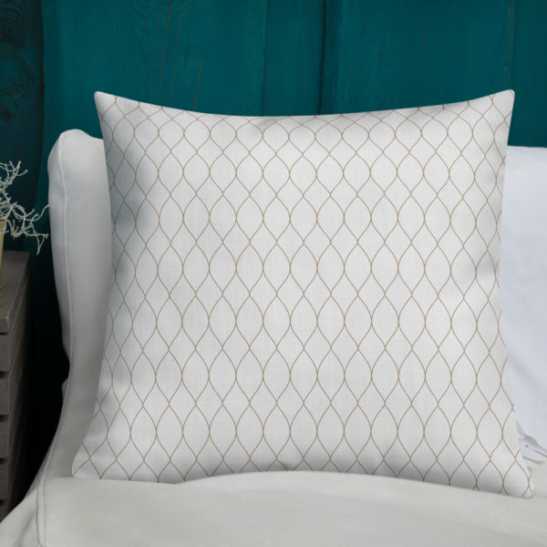 all over print premium pillow 22x22 front lifestyle 4 6103eb052f93b