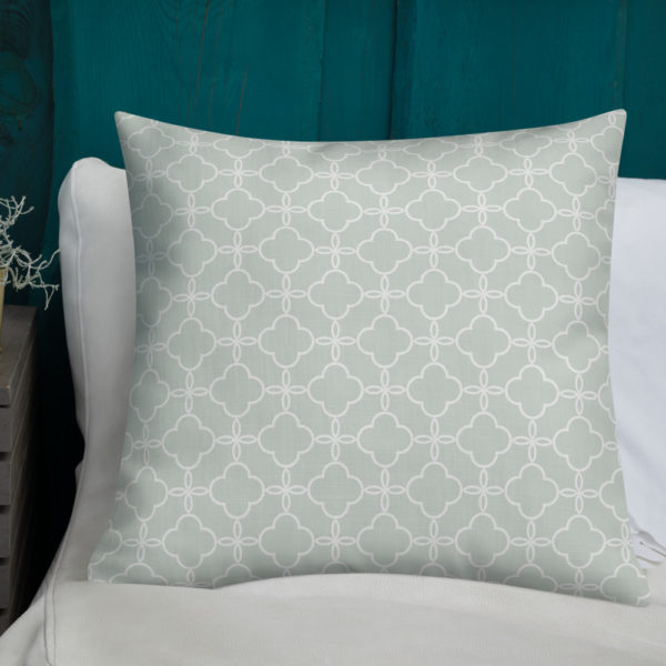 all over print premium pillow 22x22 front lifestyle 4 6103eb4db26dc