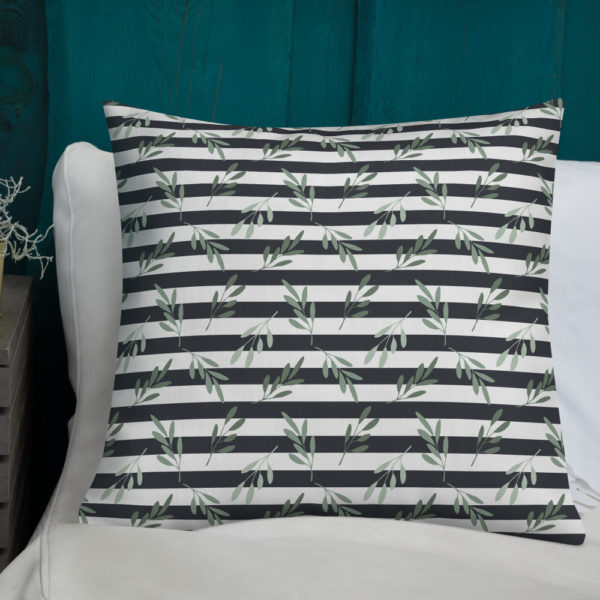 all over print premium pillow 22x22 front lifestyle 4 6103eb9ede8aa