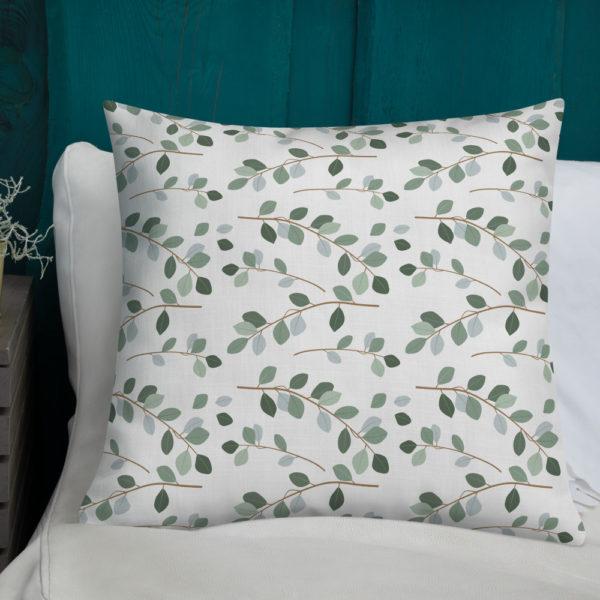 all over print premium pillow 22x22 front lifestyle 4 6103ec1536040
