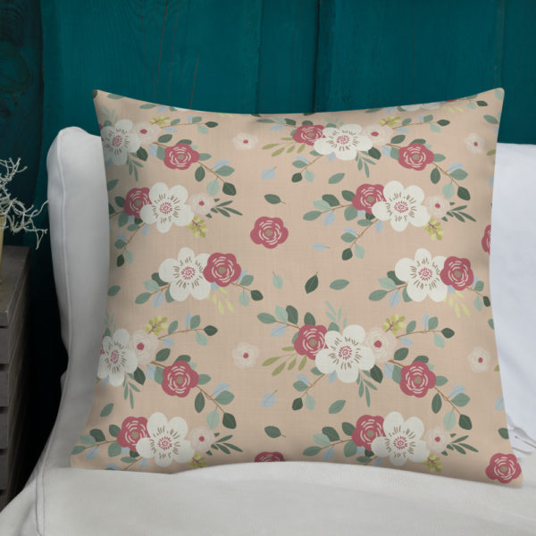 all over print premium pillow 22x22 front lifestyle 4 6103ec57a268a