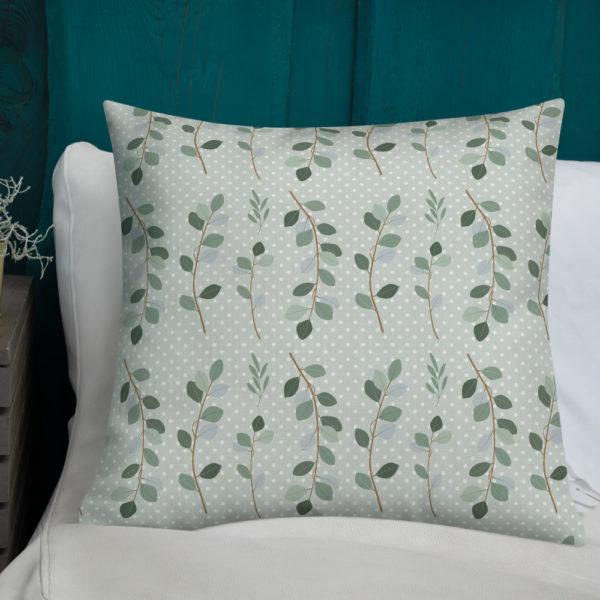 all over print premium pillow 22x22 front lifestyle 4 6103ec9ca95e0