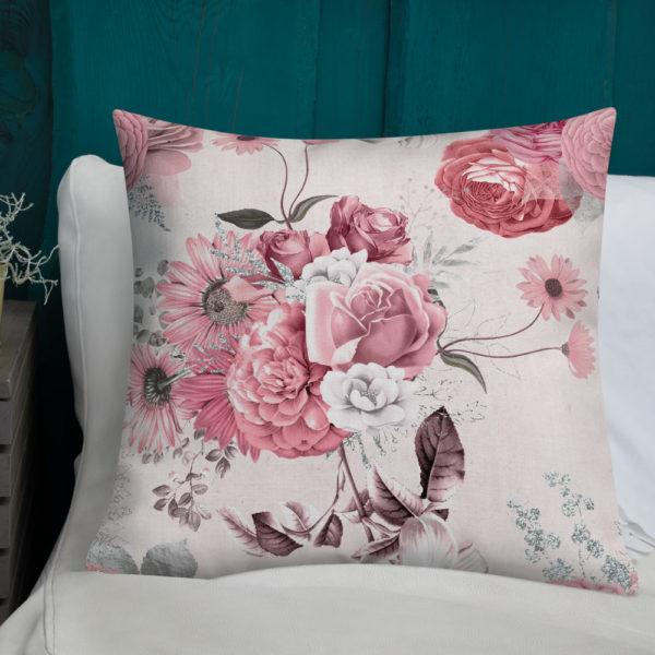 all over print premium pillow 22x22 front lifestyle 4 6103ecde80511
