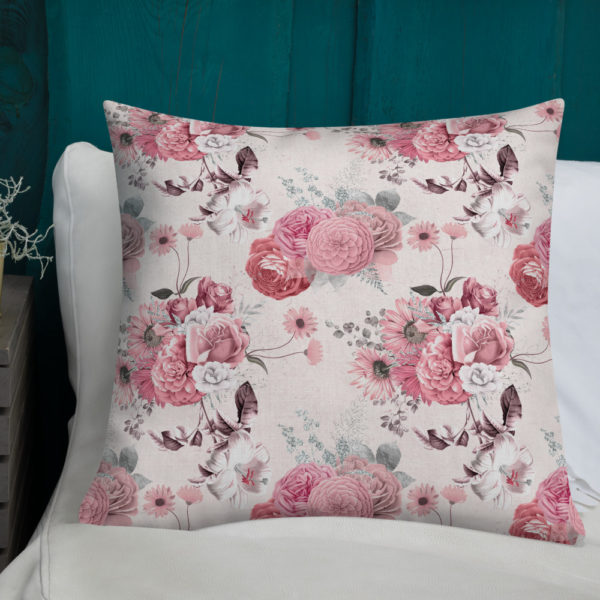 all over print premium pillow 22x22 front lifestyle 4 6103ed2347cda