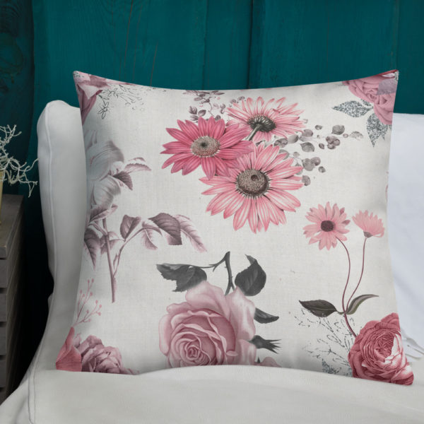 all over print premium pillow 22x22 front lifestyle 4 6103ed68c0392