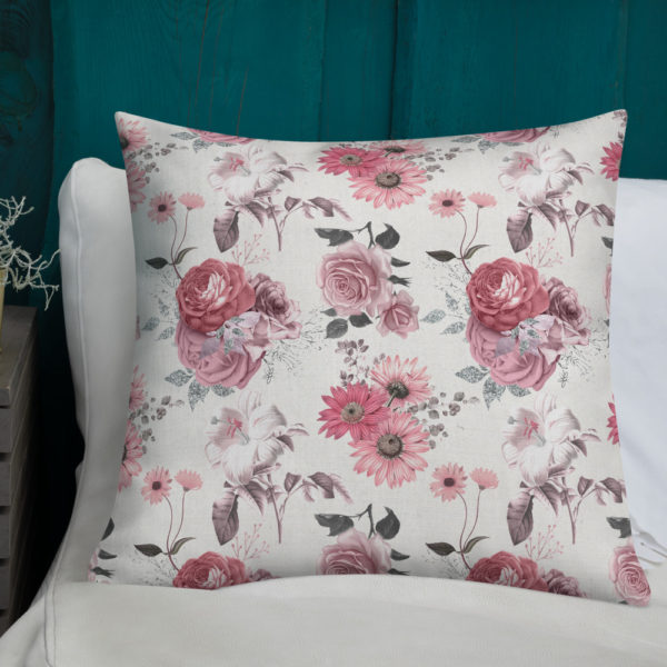 all over print premium pillow 22x22 front lifestyle 4 6103edaba6af7