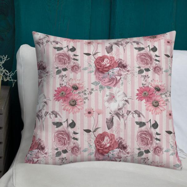all over print premium pillow 22x22 front lifestyle 4 6103edfaa0a52