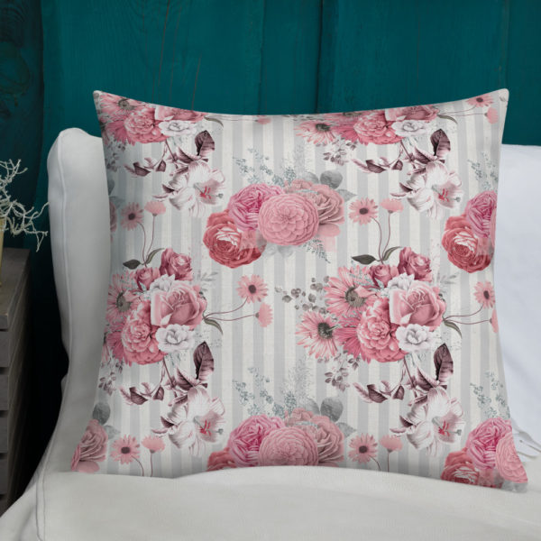 all over print premium pillow 22x22 front lifestyle 4 6103ee402b0f8