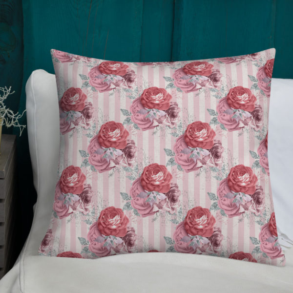all over print premium pillow 22x22 front lifestyle 4 6103ee8cafaa0