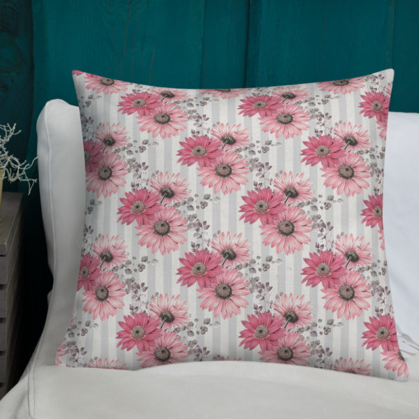 all over print premium pillow 22x22 front lifestyle 4 6103eecf71c5b