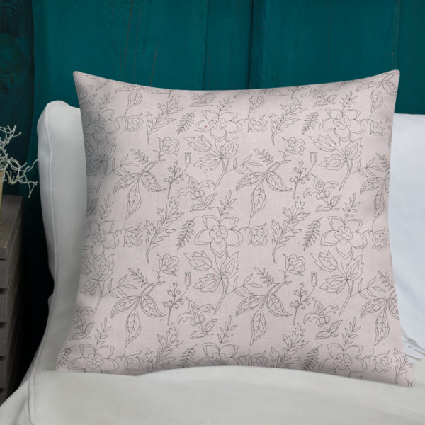 all over print premium pillow 22x22 front lifestyle 4 6103ef19e2bf4