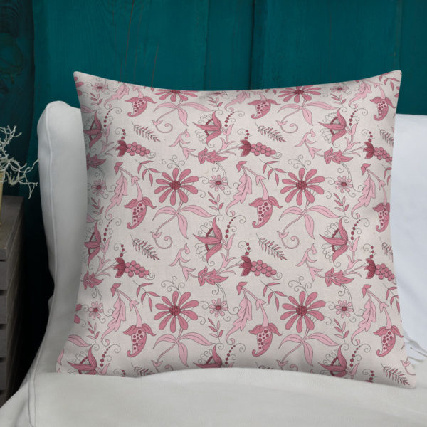 all over print premium pillow 22x22 front lifestyle 4 6103ef6341b78