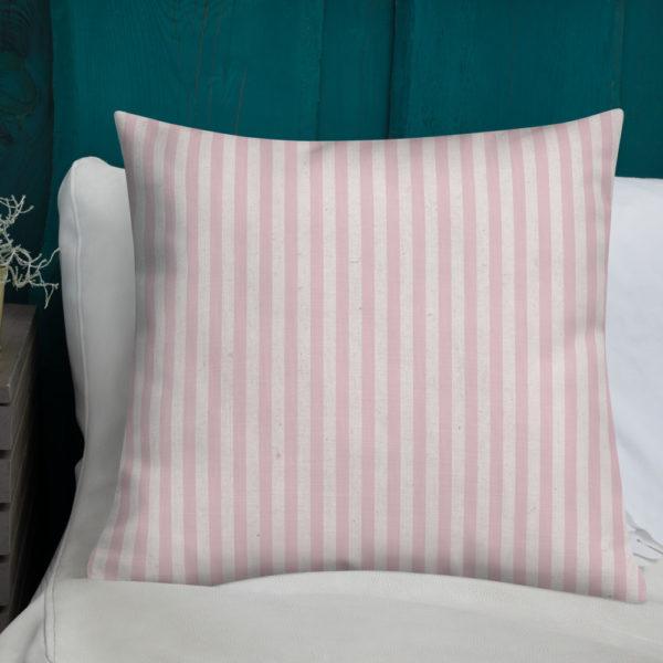 all over print premium pillow 22x22 front lifestyle 4 6103efb16eab5