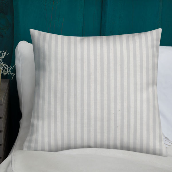 all over print premium pillow 22x22 front lifestyle 4 6103eff128e15