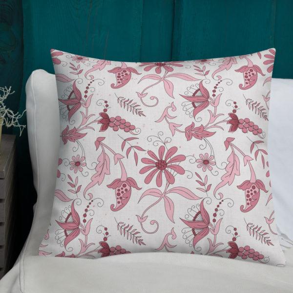 all over print premium pillow 22x22 front lifestyle 4 6103f031d7da3