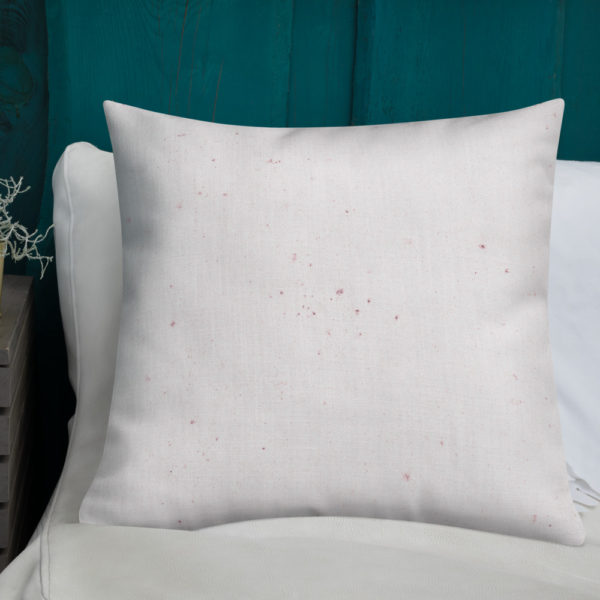all over print premium pillow 22x22 front lifestyle 4 6103f07f04723