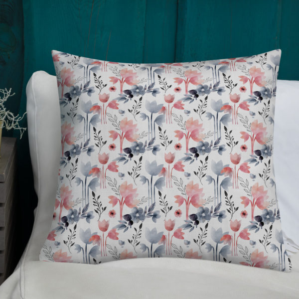 all over print premium pillow 22x22 front lifestyle 4 6103f0cd0e358