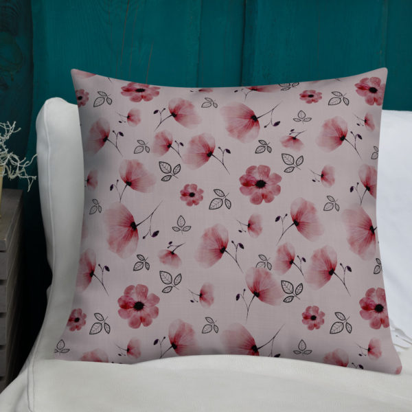 all over print premium pillow 22x22 front lifestyle 4 6103f11b1c5ff