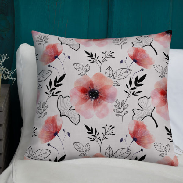 all over print premium pillow 22x22 front lifestyle 4 6103f162b3a33
