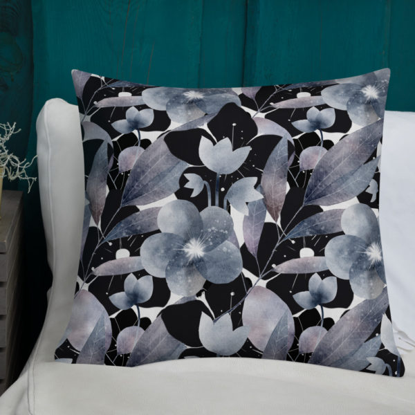all over print premium pillow 22x22 front lifestyle 4 6103f1ad95bcb