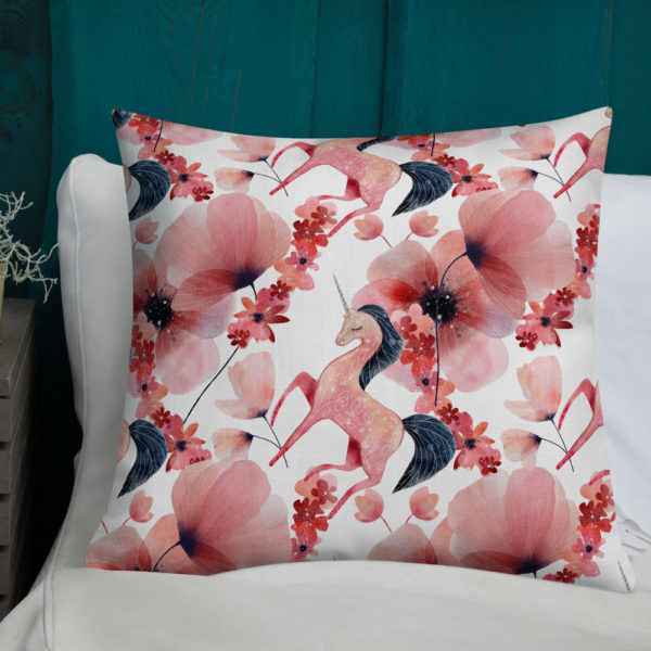 all over print premium pillow 22x22 front lifestyle 4 6103f238cb911
