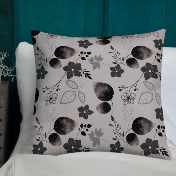 all over print premium pillow 22x22 front lifestyle 4 6103f2be861c2